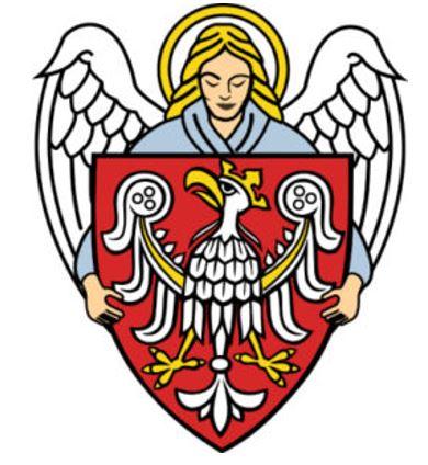 Государственный символ Польши – герб