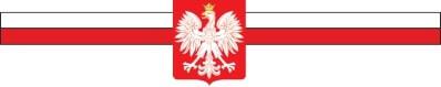 История гимна Польши, правильная транскрипция