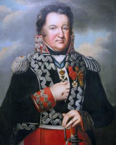 Ян Домбровски
