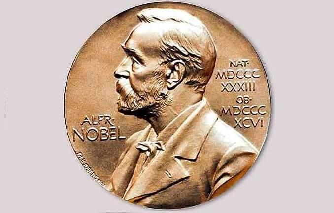 Польские лауреаты Нобелевской премии