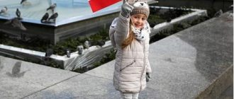 Независимость Польши