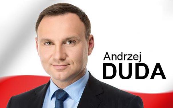 Президенты Польши, список руководителей страны