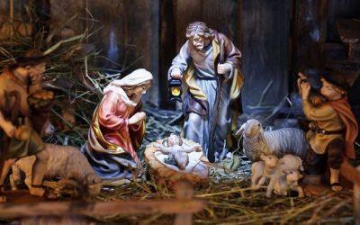Рождество в Польше — традиции праздника
