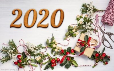 Праздничные и выходные дни в Польше на 2020 год