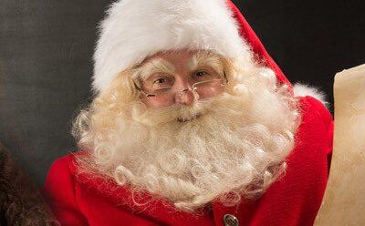 Поздравления с Рождеством и Новым годом на польском языке