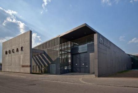 Интересные музеи, расположенные в Кракове