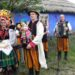 Свадебные традиции Польши